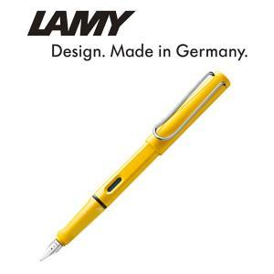 LAMY ラミー 万年筆 L18 lamy サファリ L18 ラミー LAMY LAMY ラミー s...