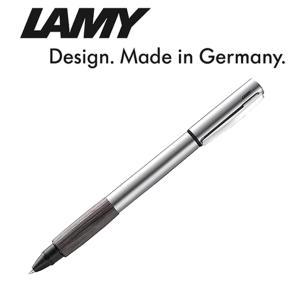 LAMY ラミー 筆記具 アクセント Accent ローラーボール L396KW ネコポス不可|1more