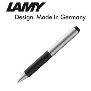 LAMY ラミー screen スクリーン 2in1 ボールペン スタイラスペン シルバー L636SV ネコポス不可|1more