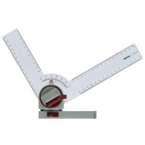 ロットリング ラピッドボード アシスタントスケール Lタイプ S0213830(522346) 定規  角度 計測|1more