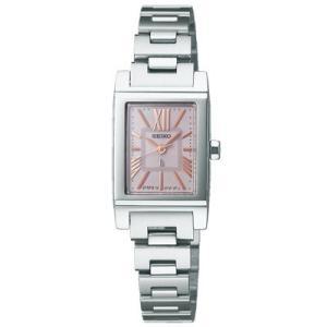 SEIKO LUKIA セイコー ルキア レディース腕時計 ソーラー ピンク SSVR089 ネコポス不可|1more|02