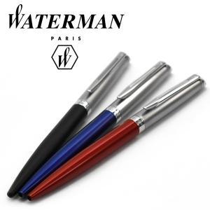 ウォーターマン メトロES ボールペン   WM-METRO-CT-BP|1more