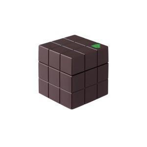 アリミノ ピース ハードワックス チョコ 80g 1or8