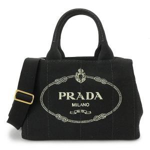 プラダ トートバッグ PRADA 1BG439 ZKI F0...
