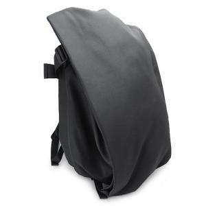 コートエシエル リュック 27700 BLACK ブラック Lサイズ|1pia