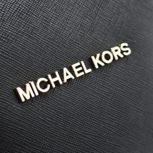 マイケルコース トートバッグ 30F2GTTT8L/BLACK ブラック|1pia|06