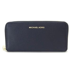 マイケルコース 長財布 32H2MBFE1L 414/ADMIRAL アドミラル|1pia
