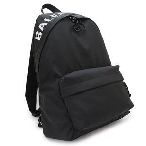 バレンシアガ リュックサック メンズ 507460 HPG1X 1070 ブラック×ブラック 1pia