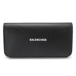 バレンシアガ 長財布 レディース  財布 二つ折り レザー アシッドフューシャ ピンク系 BALENCIAGA 594289 0OTV3 5660 1pia