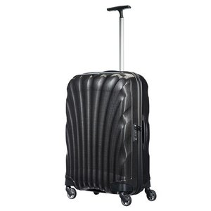 サムソナイト スーツケース SAMSONITE キャリーケース コスモライト スピナー69 カーヴ ...