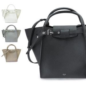 finest selection 1eb33 39c38 セリーヌ風 トートバッグの商品一覧 通販 - Yahoo!ショッピング