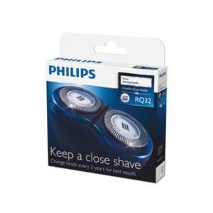 フィリップス シェーバー替刃 【クイック&スタイル YS522 YS526用】 RQ32/21の商品画像|ナビ