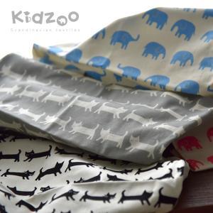 キッズーハイチェア専用カバー  KDC-2943、KDC-2982専用カバー 座面カバー 子供椅子用品 キッズチェア用品|1st-kagu|03