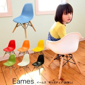 カラーはレッド、アクアブルー、オレンジ、イエロー、モスグリーン、ホワイト、ブラックの7色からお選びい...