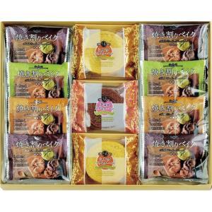 鈴屋総本店アソートケーキ B2039520 B3038076の商品画像|ナビ