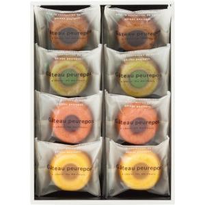 ●セット内容:カフェモカ・抹茶・いちご・レモン×各2●箱サイズ:26×18.5×5cm●お取り寄せの...