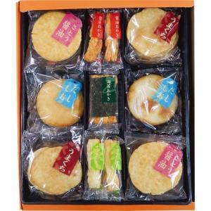 焼き出しR 10073 || お菓子 菓子折り 和菓子 焼き菓子 スイーツ 詰め合わせの商品画像|ナビ
