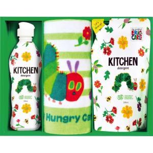 ●セット内容:食器洗剤(250ml)・食器洗剤詰替用(200ml)・ウォッシュタオル(中国)(34×...