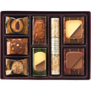 ●セット内容:クッキー8種(計22個)●箱サイズ:18×23.5×4cm●箱入重量:0.3kg●賞味...