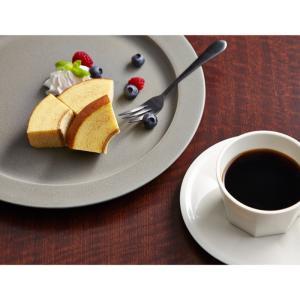 ドトールコーヒー&スイーツバラエティDH-EJ...の詳細画像1