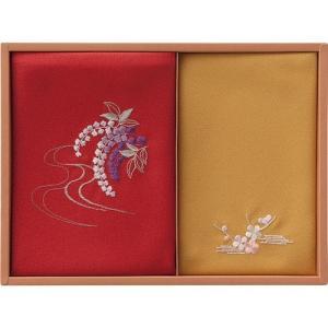 """""""包む""""ことにこだわった日本人の繊細な心を表現した逸品。""""包む""""ことにこだわった日本人の繊細な心を表..."""