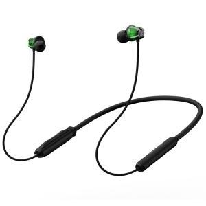 Black Shark Bluetooth Earphones 2 世界最高水準の低遅延BTイヤホン|201912