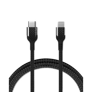 monCarbone Lightning Cable|201912