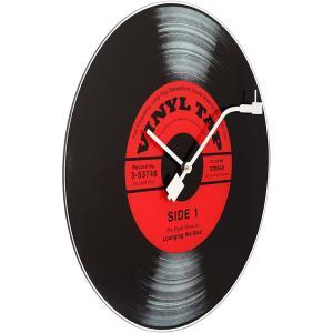 Vinyl Tap (ビニールタップ) 201912