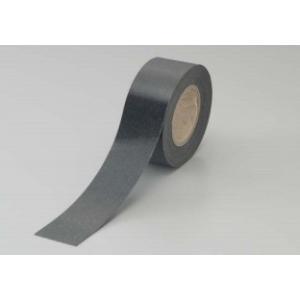静電気除去テープバイリーン デンキトール粘着テープ(3cm幅×5m) 1巻|21248
