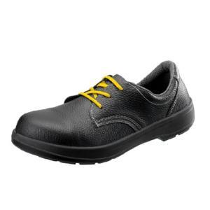 安全靴 シモン AW11 静電靴|21248