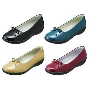 パンジー  靴 レインシューズ 送料無料 婦人用 雨靴 Pansy レディース レインシューズ 防水設計 優しい足あたり 4934|21aoyama