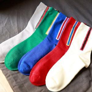 靴下 ソックス メンズ 25-27cm 5足セット プレゼント お買い得 送料無料 MM0302|21technology