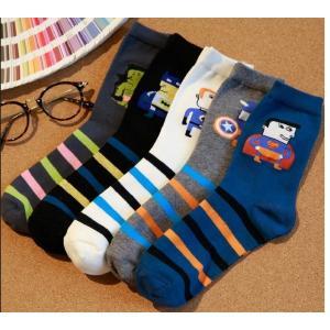 靴下 ソックス メンズ 25-27cm 5足セット プレゼント お買い得 送料無料 MM0342|21technology