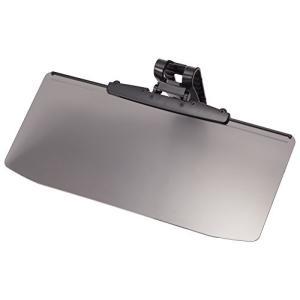 イモタニ UVワイドバイザー PF-682の商品画像|ナビ