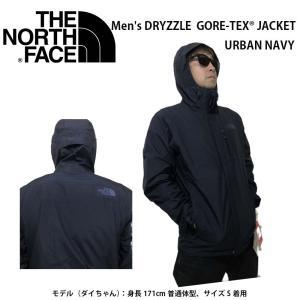 *モデル:身長171cm、普通体型、サイズS着用* THE NORTH FACE(ザ・ノースフェイス...