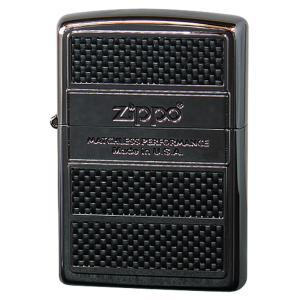 zippo ジッポ ジッポライター 2CB-BN ZIPPO|24kogyo