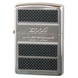 zippo ジッポ ジッポライター 2CB-NI ZIPPO|24kogyo
