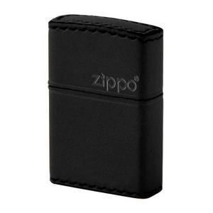 zippo ジッポ ジッポライター 革巻き b-5 ZIPPO|24kogyo