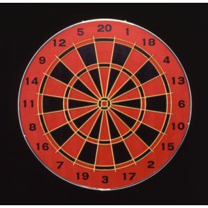 ダーツボード ダーツ セット チャンピオン550 darts 初心者|24kogyo