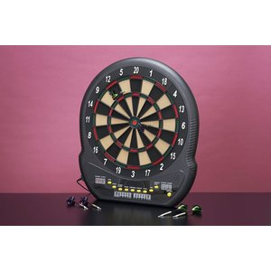 ダーツセット ソフトチップ ダーツボード new-Bar-27 premiumVIP 箱キズ darts|24kogyo