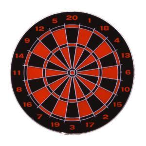ダーツボード ダーツ セット DX-4300 darts 初心者|24kogyo
