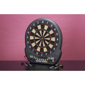 ダーツボード ソフトチップ ダーツ セット Bar-27 箱キズ darts 初心者|24kogyo