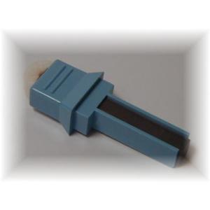 筆先(1本)-DIY簡単メッキ めっき工房 補充品 サビ取り・修理・補修 MT-02 めっき工房用スペア品|24kogyo