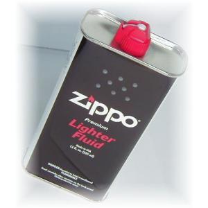 zippo ライター ジッポ ライター ジッポオイルBIG缶|24kogyo