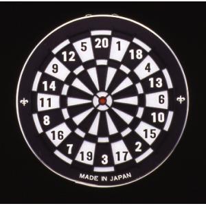ダーツボード ダーツ セット S-25 darts 初心者|24kogyo