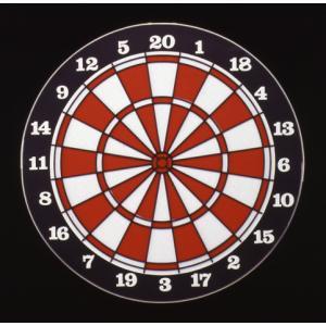 ダーツボード ゲーム ダーツ セット S-43 darts 初心者|24kogyo