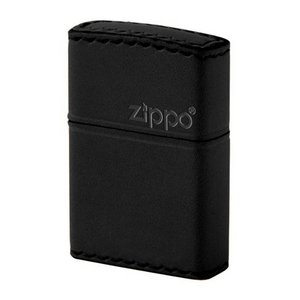 zippo ジッポ ジッポライター 革巻き NEW b-5 ZIPPO|24kogyo