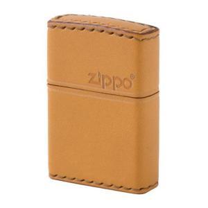 zippo ジッポ ジッポライター 革巻き NEW lb-5  ZIPPO|24kogyo