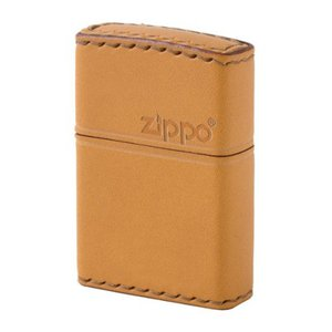 zippo ジッポ ジッポライター 革巻き neo-lb-5 ZIPPO|24kogyo