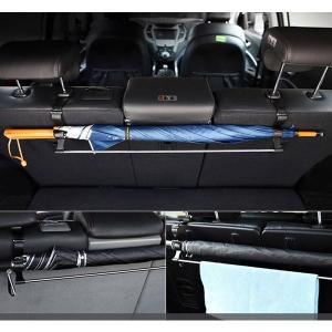 製品の説明 汎用品  [商品内容] 商品数量:1P 仕様:セダン用、SUV/ハッチバック用 2仕様選...